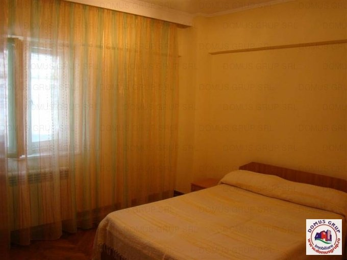 inchiriere apartament cu 2 camere, decomandat, in zona Tomis 2, orasul Constanta