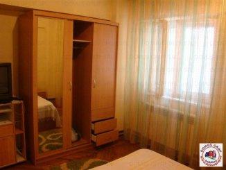 agentie imobiliara inchiriez apartament decomandat, in zona Tomis 2, orasul Constanta