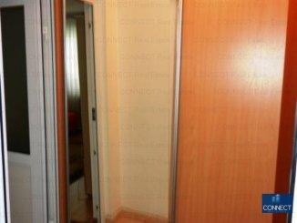 vanzare apartament cu 2 camere, semidecomandat, in zona Tomis Nord, orasul Constanta