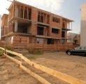 vanzare apartament decomandat, localitatea Navodari Tabara, suprafata utila 61 mp