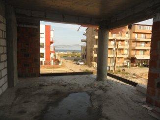 Constanta Navodari Tabara, apartament cu 2 camere de vanzare