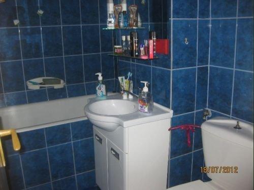 Apartament cu 2 camere de vanzare, confort Lux, Navodari Constanta