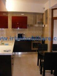 inchiriere apartament decomandat, zona Trocadero, orasul Constanta, suprafata utila 76 mp
