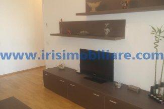 Constanta, zona Statiunea Mamaia, apartament cu 2 camere de inchiriat, Mobilat lux
