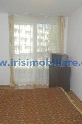 Apartament cu 2 camere de inchiriat, confort Lux, zona Statiunea Mamaia,  Constanta