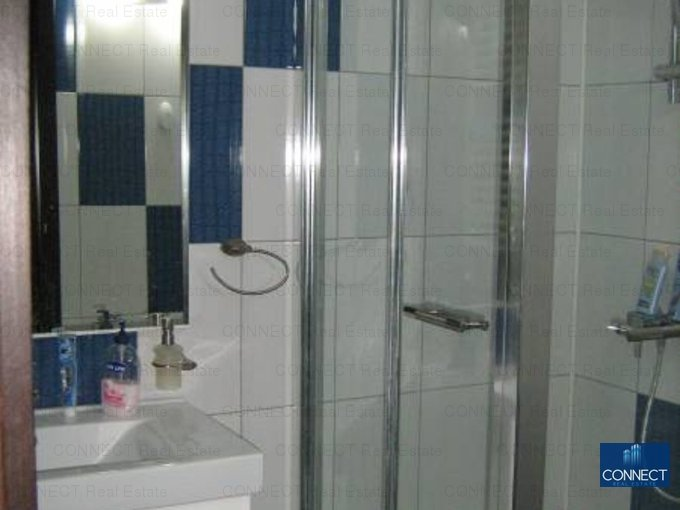 Constanta, zona Inel 2, apartament cu 2 camere de inchiriat, Mobilat lux