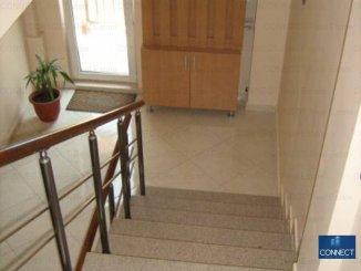 agentie imobiliara inchiriez apartament decomandat, in zona Inel 2, orasul Constanta
