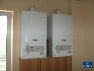 Apartament cu 2 camere de inchiriat, confort Lux, zona Inel 2,  Constanta