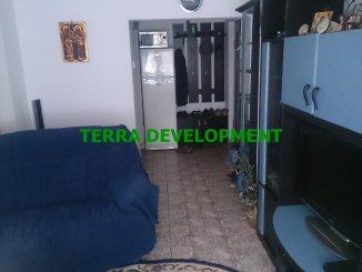 Apartament cu 2 camere de vanzare, confort Lux, zona Victoria,  Constanta
