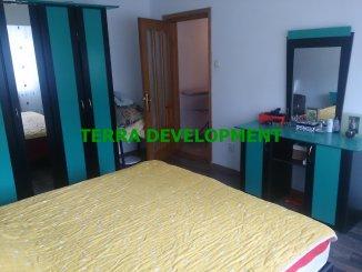 vanzare apartament decomandat, zona Victoria, orasul Constanta, suprafata utila 55 mp