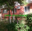 vanzare apartament cu 2 camere, decomandat, in zona Victoria, orasul Constanta