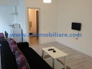inchiriere apartament cu 2 camere, semidecomandat, in zona Faleza Nord, orasul Constanta