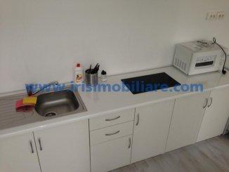 agentie imobiliara inchiriez apartament semidecomandat, in zona Faleza Nord, orasul Constanta