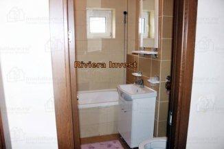 inchiriere apartament decomandat, zona Faleza Nord, orasul Constanta, suprafata utila 55 mp