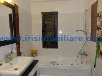 Constanta, zona Tomis Plus, apartament cu 2 camere de inchiriat, Mobilat lux