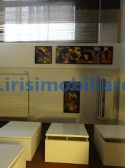 agentie imobiliara inchiriez apartament decomandat, in zona Tomis Plus, orasul Constanta