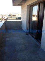 inchiriere apartament decomandat, zona Tomis Plus, orasul Constanta, suprafata utila 68 mp