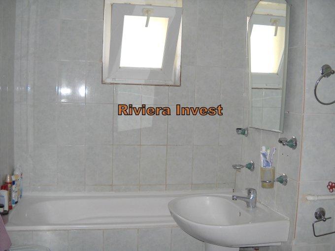 vanzare apartament decomandat, zona Trocadero, orasul Constanta, suprafata utila 56 mp