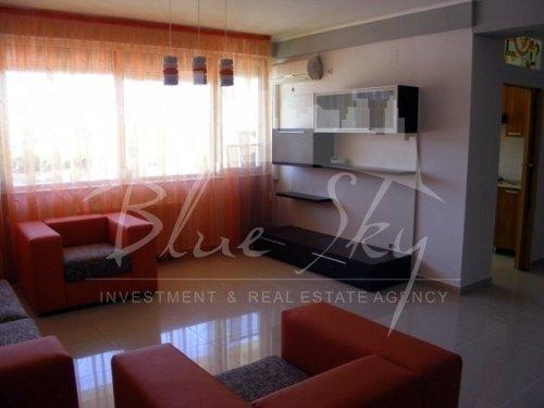 vanzare Apartament Constanta cu 2 camere, cu 1 grup sanitar, suprafata utila 80 mp. Pret: 89.000 euro negociabil.