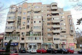 Apartament cu 2 camere de vanzare, confort Lux, zona Capitol, Constanta