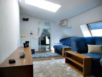 inchiriere apartament decomandat, zona Centru, orasul Constanta, suprafata utila 70 mp