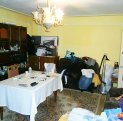 vanzare apartament decomandat, zona Inel 2, orasul Constanta, suprafata utila 58.02 mp