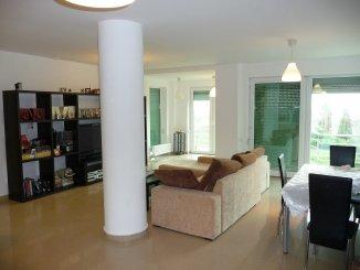 inchiriere apartament cu 2 camere, decomandat, localitatea Mamaia Nord
