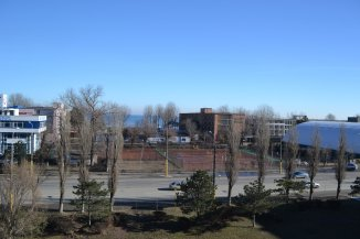 vanzare apartament cu 2 camere, decomandat, in zona Centru, localitatea Mamaia