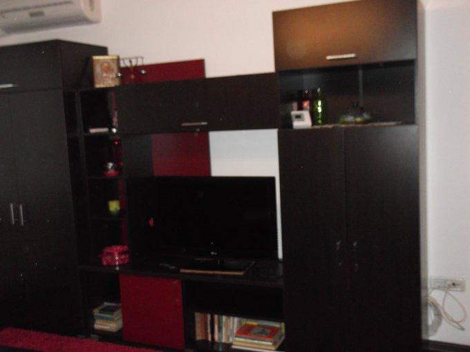 Apartament inchiriere Constanta 2 camere, suprafata utila 50 mp, 1 grup sanitar. 350 euro negociabil. Etajul 3 / 9. Destinatie: Rezidenta. Apartament Tomis 2 Constanta