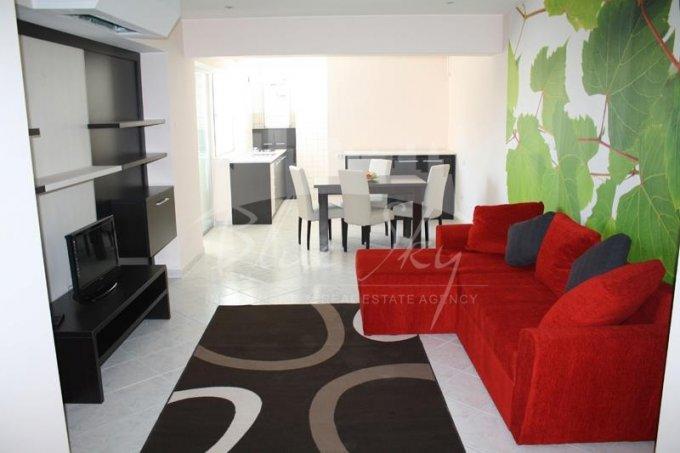 inchiriere Apartament Constanta cu 2 camere, cu 1 grup sanitar, suprafata utila 100 mp. Pret: 500 euro.