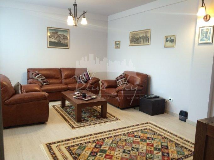 Apartament vanzare Constanta 2 camere, suprafata utila 100 mp, 1 grup sanitar. 100.000 euro negociabil. La Parter. Apartament Kamsas Constanta