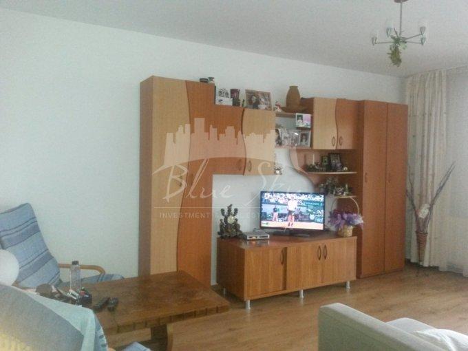 vanzare Apartament Constanta cu 2 camere, cu 1 grup sanitar, suprafata utila 85 mp. Pret: 75.000 euro negociabil.