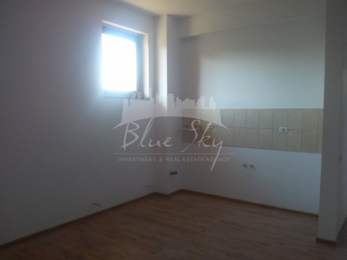 Apartament de vanzare in Constanta cu 2 camere, cu 1 grup sanitar, suprafata utila 58 mp. Pret: 44.500 euro negociabil.
