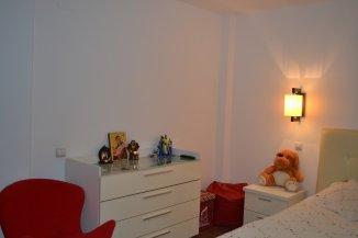 inchiriere apartament semidecomandat, zona Baba Novac, orasul Constanta, suprafata utila 58 mp