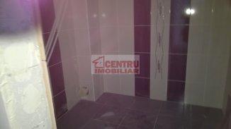 vanzare apartament decomandat, zona Tomis Plus, orasul Constanta, suprafata utila 54 mp