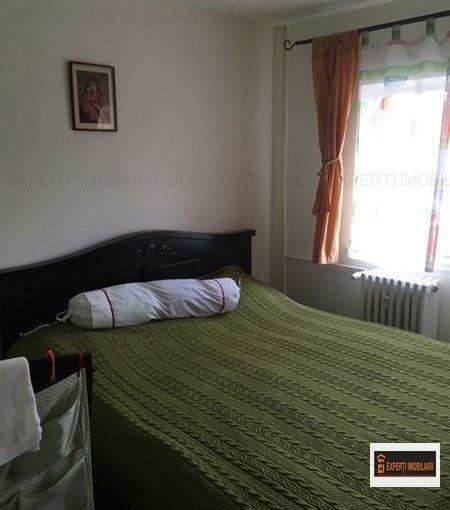 Apartament vanzare Anda cu 2 camere, la Parter / 4, 1 grup sanitar, cu suprafata de 50 mp. Constanta, zona Anda.