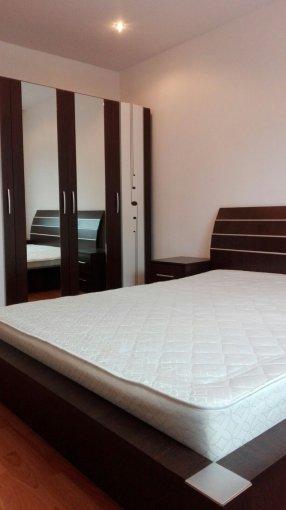 Apartament de vanzare direct de la agentie imobiliara, in Constanta, in zona Tomis 3, cu 70.000 euro. 1  balcon, 1 grup sanitar, suprafata utila 60 mp.