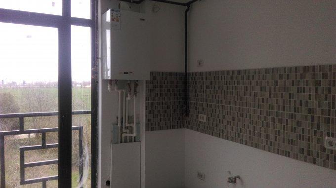 Apartament de vanzare direct de la agentie imobiliara, in Constanta, in zona Elvila, cu 41.000 euro negociabil. 1 grup sanitar, suprafata utila 50 mp.