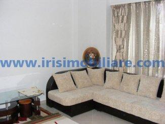 inchiriere apartament cu 2 camere, decomandat, in zona Centru, localitatea Mamaia