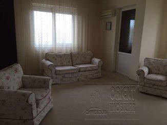 de inchiriat apartament cu 2 camere decomandat,  confort lux in mamaia