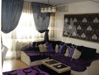 inchiriere apartament decomandat, zona Tomis Plus, orasul Constanta, suprafata utila 65 mp