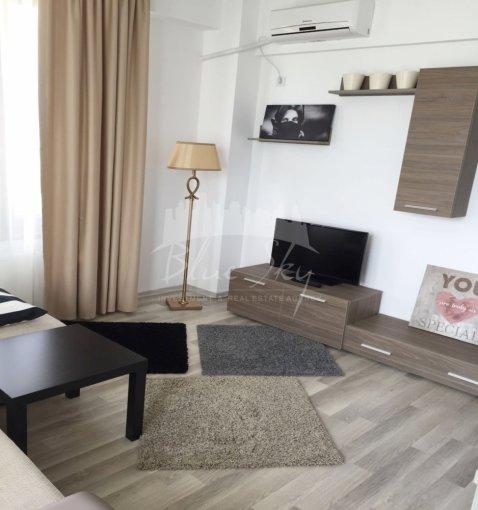 inchiriere Apartament Constanta cu 2 camere, cu 1 grup sanitar, suprafata utila 75 mp. Pret: 300 euro negociabil.