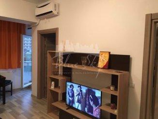 inchiriere apartament decomandat, zona Statiunea Mamaia, orasul Constanta, suprafata utila 70 mp