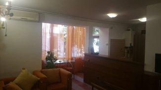 inchiriere apartament cu 2 camere, decomandat, in zona Cazino, orasul Constanta