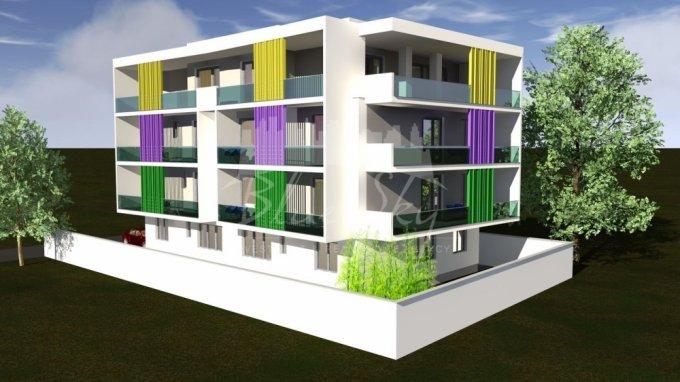 vanzare Apartament Constanta cu 2 camere, cu 1 grup sanitar, suprafata utila 65 mp. Pret: 52.000 euro negociabil.