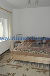 inchiriere apartament semidecomandat, zona Casa de Cultura, orasul Constanta, suprafata utila 60 mp