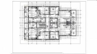 Constanta Mamaia Nord, apartament cu 2 camere de vanzare