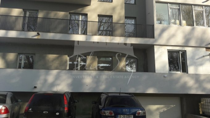 vanzare Apartament Constanta cu 2 camere, cu 1 grup sanitar, suprafata utila 80 mp. Pret: 51.000 euro negociabil.