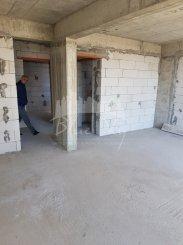 vanzare apartament decomandat, zona Mamaia Nord, orasul Constanta, suprafata utila 78 mp
