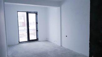 de vanzare apartament cu 2 camere decomandat,  confort lux in mamaia nord